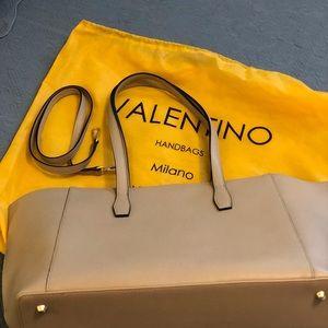 Valentino Bags - V Valentino Tote